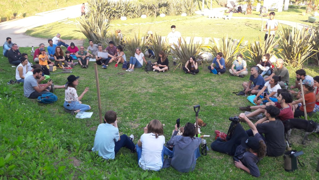Plaza Reten 3 (1)